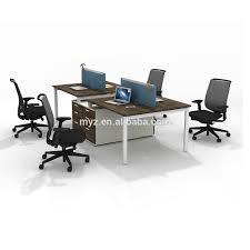 Office Workstation Desk by Modular Workstation Desk Modular Workstation Desk Suppliers And