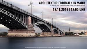 architektur wiesbaden architektur fotowalk durch mainz architekturfotografie frankfurt