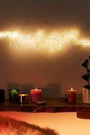 dicorate 24 ways to decorate your home with christmas lights decorating