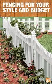 132 best backyard ideas images on pinterest backyard ideas