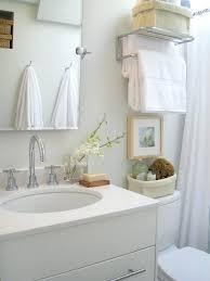 bathroom cabinet with towel rail s white finish wood bathroom wall