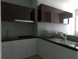 Renovating Kitchen Cabinets Interior Kitchen Cabinet Design Hdb 3 Room Flat 1 Home