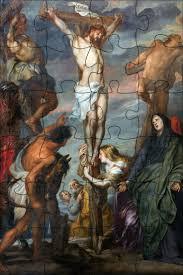 37 best god and jesus pictures images on pinterest god jesus