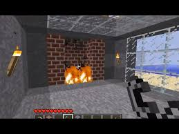 how to build a faux fireplace matsutake porch fireplace firebrick