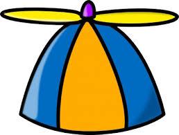 birthday hat birthday hat png hd hq png image freepngimg