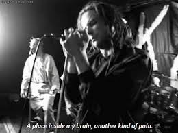 Korn Blind Lyrics 90 U0027s Korn