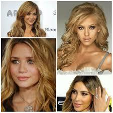 hair color trends 2017 u2013 page 13 u2013 best hair color trends 2017