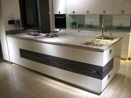 european style modern high gloss kitchen cabinets custom kitchens by baczewski luxury modern kitchen denver by