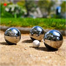 daily bryant park petanque tabletop games ping pong and reading