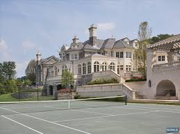 alpine stone mansion floor plan eileen s home design the stone mansion is re listed for 49 million