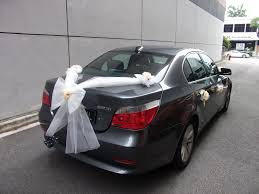 wedding car decorations beautifull wedding car decorations ideas wedding decorating