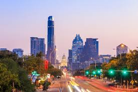 Spring Valley Apartments Austin by 10 Reasons Everyone U0027s Moving To Austin