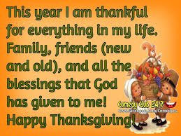 this year i am thankful for everything pictures photos and