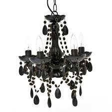 Cheap Rustic Chandeliers by Rustic Diy Chandeliers And Light Fixture Ideas Diy Chandeliers