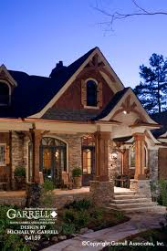 front porch house plans the tranquility house plan 04159 front porch craftsman