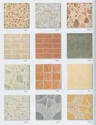 ceramic tiles that suitable for your home concept decoration channel