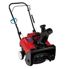 snow blower at home depot on black friday best 20 toro snowblower ideas on pinterest ariens snowblower