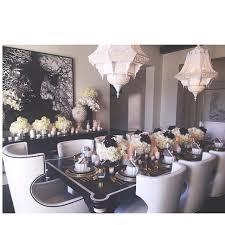 kim kardashian home decor cool with photos of kim kardashian