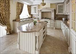 kitchen kitchen cabinet design paint finish for kitchen cabinets