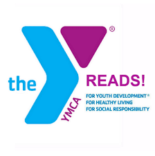 Ymca Of South Florida Locations In Florida U2013 Ymca Reads Reading Intervention And