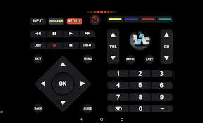 3d Programs On Tv Vizremote Remote Control For Vizio Tv Android Apps On Google Play