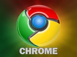 themes google chrome fairy tail google spider 7038285