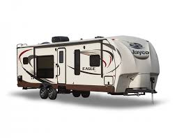 Zinger Travel Trailers Floor Plans by New Travel Trailers For Sale Michigan Rv Dealer