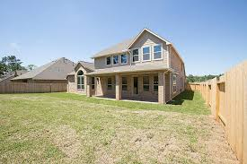 village builders floor plans 2171 graystone hills drive conroe tx 77304