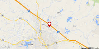 the kitchen collection locations kitchen collection outlet in crossville tn 38555 hours and