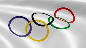 Olimpics Flag Ioc Considers Africa For 2022 Youth Olympic Games Voice Of Nigeria