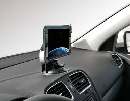porta tablet auto supporto universale porta tablet per cruscotto auto a ventosa 9 11