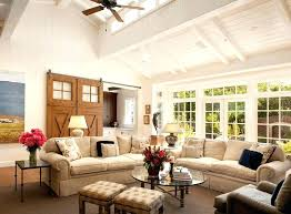 Cottage Style Living Room Furniture Cottage Living Room Furniture Cottage Style Living Room Furniture