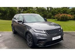 mazda car range the best used mazda cars to buy from approved mazda dealerships