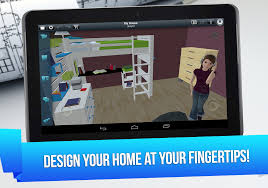 Home Design Ipad Second Floor Plan And Organize Every Inch Of Your House With Home Design 3d