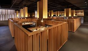 japanese restaurant decoration ideas perfect cool cafe and bar