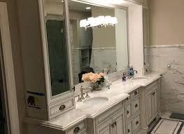 Custom Cabinets Arizona Bathroom Vanities Scottsdale Az Mirrors And Custom Mirrors Phoenix