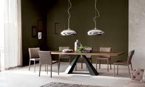 hublot lamp seating dining cattelan italia modern furniture