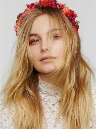 festival headbands boho headbands that go beyond festival style style galleries