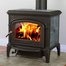 cozy cabin stove u0026 fireplace shop freestanding wood stoves page 2