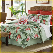 Tommy Bahama Comforter Set King Bedroom Tommy Bahama Bedding Costco Sheet Sets Tommy Bahama