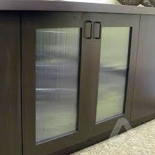 home depot kitchen cabinet glass doors polycarbonate inserts cabinet doors glass kitchen