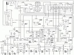 wiring diagram toyota hilux wiring diagram 2014 1994 1974
