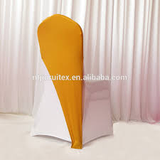 gold spandex chair covers spandex chair covers caps spandex chair covers caps suppliers and