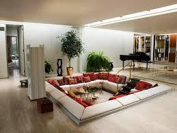 Unique Living Room Decorating Ideas at Best Home Design 2018 Tips
