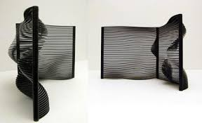 Design Ideas For Office Partition Walls Concept Curvy Room Divider Exhibit Exhibit Design Pinterest Divider