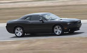 2008 dodge challenger srt8 photo 199536 s original jpg