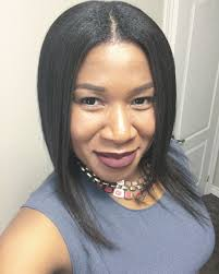 texlax hair styles for mature afro american women healthy and relaxed relax it s just hair