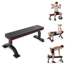 Cheap Fitness Bench Popular Gym Bench Buy Cheap Gym Bench Lots From China Gym Bench
