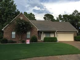 9558 creekwood cv lakeland tn 38002 estimate and home details