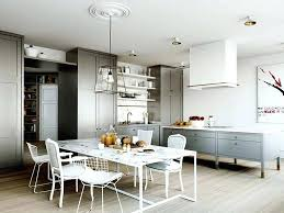eat in kitchen ideas for small kitchens eat in kitchen ideas dcacademy info